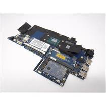 HP Envy Pro 4-B000 Laptop Motherboard i5-3317U 1.7GHz 692758-001 QAU30 LA-8662P