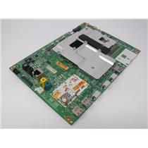 "LG 60UH7700 60"" Smart UHD TV Main Board - EAX66522705(1.1) EBT64174317 TESTED"