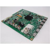 """LG 47LA6200-UA 47"""" LED HDTV Main Board - EBT62368519 EAX64872104 (1.0) - Tested"""
