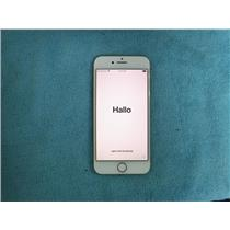 Apple iPhone 8 LCD Screen Replacement White OEM Original A1863 A1905 A1906