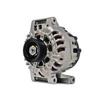 TYC Alternator for Chevrolet Equinox for GM Tertrain 2.4L 10-17 REF# 13512759