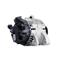 100% Brand New Alternator for Hyundai Tucson 05-09 for Kia Sportage 05-10 2.7L