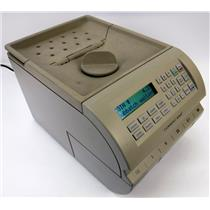 Cummins JetSort 1606 Coin Counter Sorter Money Counter 631-9606-00 TESTED WORKS