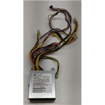 HP Proliant 515862-001 DL165 G7 1U Server Power Supply 515769-001