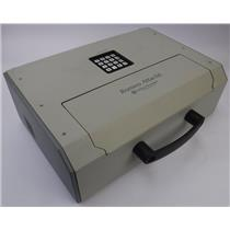 Enabling Technologies Romeo Attache Pro Braille Printer Embosser TESTED & WORKS