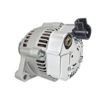 Alternator for Dodge Durango Dakota 3.9L 5.2L 5.9L 99-00