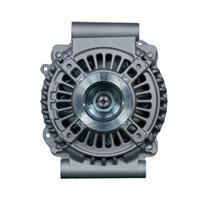 SKY Alternator for Mini Cooper S Supercharged & Turbo 02-08 REF# 12317619254