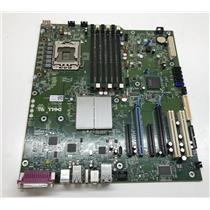 Dell Precision Workstation T3500 Motherboard DP/N XPDFK LGA1366