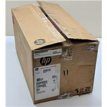 Intel Xeon 2ND CPU Kit E5-2620 V3 6 Core Processor 2.4GHz For HP Z640 J9Q00AA
