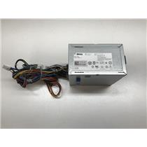 Dell T5500 875W Workstation Power Supply J556T H875EF-00