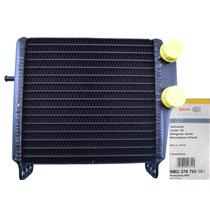 MERCEDES BENZ E-CLASS 8MO 376765381 Engine Oil Cooler