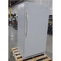 ***LOCAL PICK-UP ONLY*** Kenmore Model 253.60722008 Refrigerator - TESTED