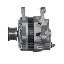Alternator for Nissan Sentra 2.0L Versa 1.8L 07-12 NV200 13-14 23100-ZW40BRE