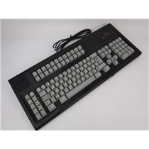 Affirmative AC40956 1225T Clicky Keyboard Model M - TESTED & WORKING