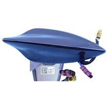 2016-18 CHEVY MALIBU Antenna Sharkfin Old Blue Eyes 23346827