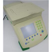 BioRad iCycler Thermal Cycler - POWERS ON - Heat / Cool Test Fault - FOR PARTS
