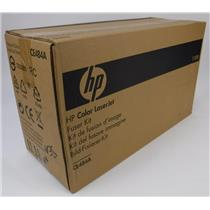 NEW Genuine HP CE484A 110V Fuser Kit For LJ CM3530/CP3525/M551/M570/M575 Series