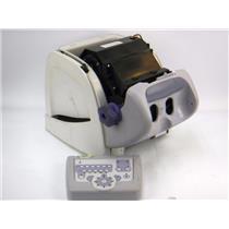 Sperian Titmus i300 Series Vision Screener - SEE DESC