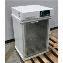 Fisher Scientific 550D Isotemp Incubator Oven - TESTED & WORKING