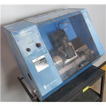 Light Machines Corporation ProLIGHT 3000 CNC Turning Center Lathe - FOR PARTS