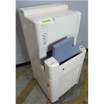Regius DD-941 Model 190 IQue X-Ray Direct Digitizer - ERROR 04061 - FOR PARTS