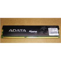 ADATA Gaming Series AX3U1600GC4G9-BG 4GB PC3-12800 non-ECC Unbuffered
