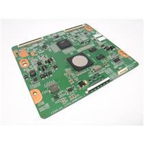 """Samsung UN55D6900WFXZA 55"""" TV TCON Board - 120PLUS_S240LABMB3V0.1 Tested"""