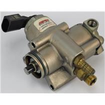 APR MS100016 High Pressure Fuel Pump