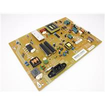 "Toshiba 50L1400U 50"" LED LCD TV Power Supply Board PK101W0480I"