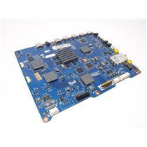 """Samsung UN40C7000WFXZA 40"""" TV Main Board BN41-01365B BN97-03971B TESTED"""