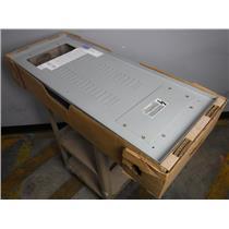 GE A Series Prostock II 225A Main Lug 277/480VAC Panelboard P/N AEU3302RCX