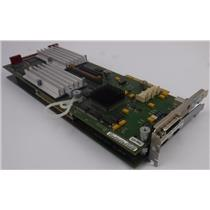 HP A4554B Visualize FX6 Graphics Display Board A4554-66506 - WORKING PULL