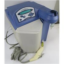 Barnstead D11911 NANOpure UV Water Purification System - LIMITED TESTING