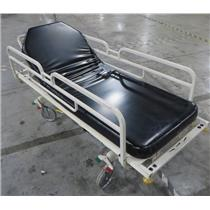 LOCAL PICK-UP ONLY - Gendron 890 Rolling Adjustable Hospital Emergency Stretcher