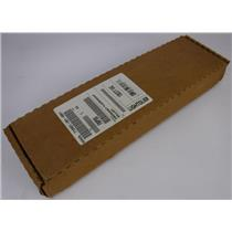 New in Box Lightolier FBP50 Emergency Fluorescent Lighting Ballast 120/277 VAC