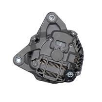 136 Amp Alternator SKP for Dodge Ram 1500 5.7L 03-06 REF# 56028699AA