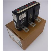 KT3225T Eaton Cutler Hammer 225 Amps Thermal Magnetic Trip Unit