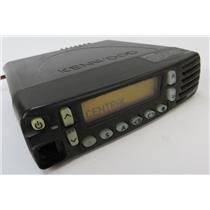 Kenwood TK-8180H-K UHF 450-520MHz 512Ch 45W Mobile Radio - UHF FM Transceiver
