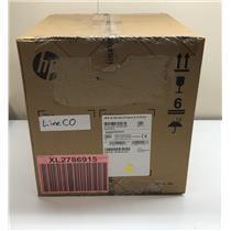 HPE XL450 GEN10 INTEL XEON-SILVER 4110 2.10 GHz 8-Core SR3GH 11MB 872547-B21