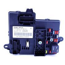 Delphi 2006 Chevy Cobalt HHR Solstice Body Control Module BCM 15867055