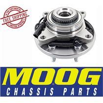 MOOG 515142 *