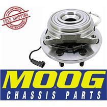 MOOG 515162 *