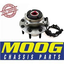 MOOG 515075 *