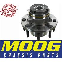 MOOG 515021 *