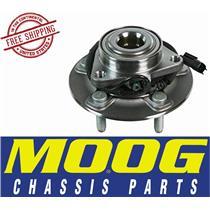 MOOG 515151 *