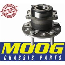 EBAY MOOG 512333 HUB AND BEARING ASSEMBLY