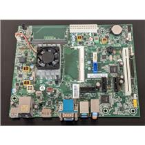 HP 200 G1 MT Motherboard Intel Pentium J2900 776903-001 776903-501 776903-601