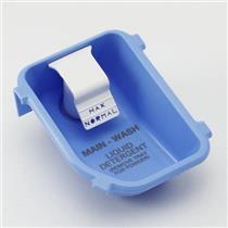 Box Detergent Assembly 3891ER2003D works for LG Various Models