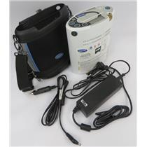 Invacare Platinum Mobile POC1–100B - POWERS ON - INTERNAL FAULT - FOR PARTS
