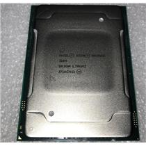 Intel Xeon Bronze 3104 1.7Ghz 6 Core Processor SR3GM